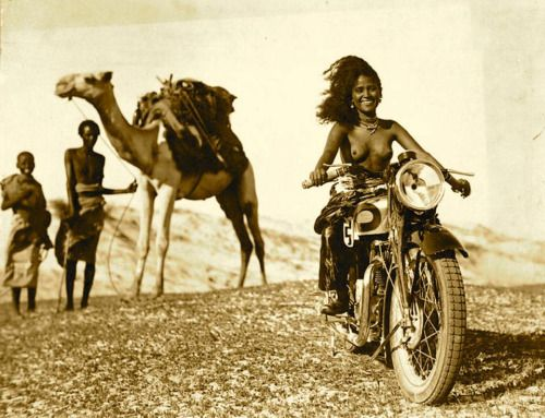 http://dynamicafrica.tumblr.com/post/21383792144/this-photo-was-taken-in-1939-in-abyssinia-now