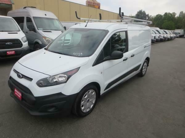Details About 2016 Ford Transit Connect Xl Ford Transit Ford