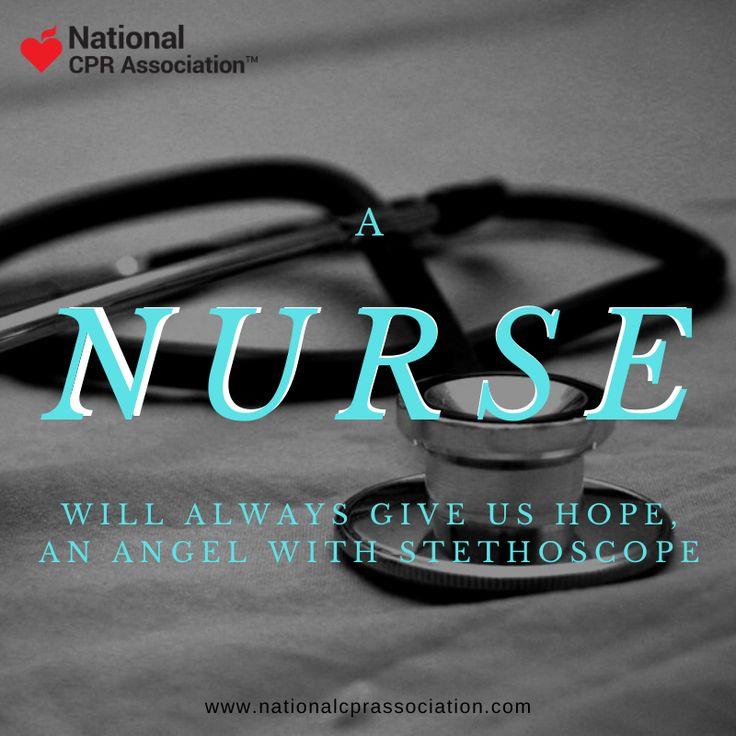 Salute to all nurses! Like, tag and share. ⚕️ ️💪 nurses