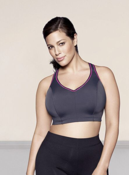 die besten 25+ plus size athletic wear ideen auf pinterest