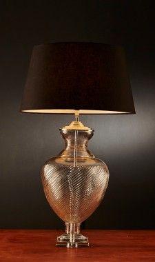 Prada Table Lamp