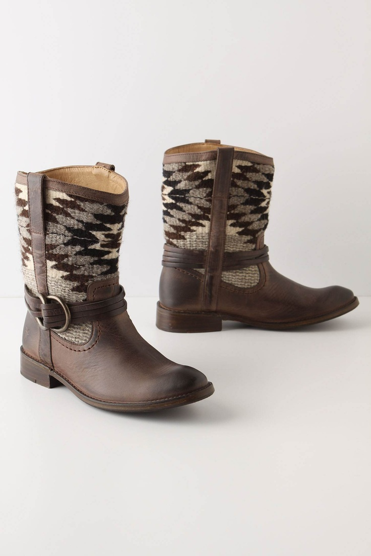 frye shoes for women melanie ciccone artist statement