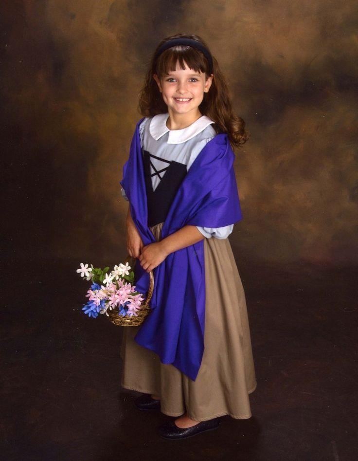 Briar Rose Aurora Sleeping Beauty Costume Adult Size by mom2rtk