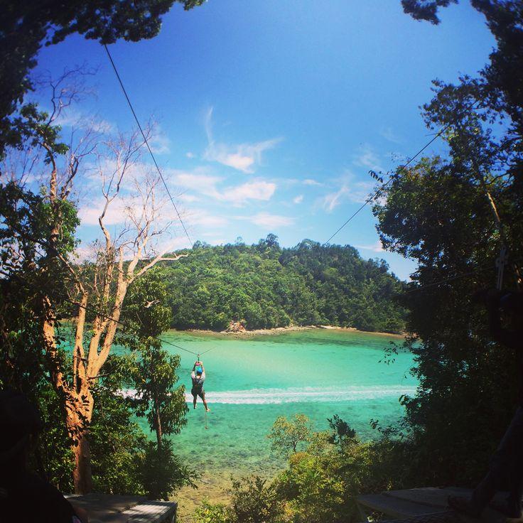 5 Things To Do In Kota Kinabalu | Elisuper Offbeat Travel