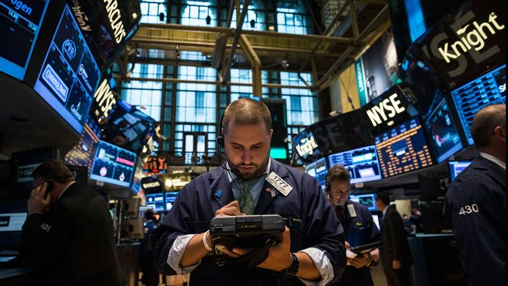 Lo Short sui mercati azionari è contro trend: le attese per il 2 agosto - Buonasera ai lettori di Proiezionidiborsa, per domanisull'Agenda economica non sono previsti importanti appuntamenti Per consultare l'intero calendario economico giorno per giorno Wall Street non si ferma ed è normale in quanto il trend continua ad essere saldamente...