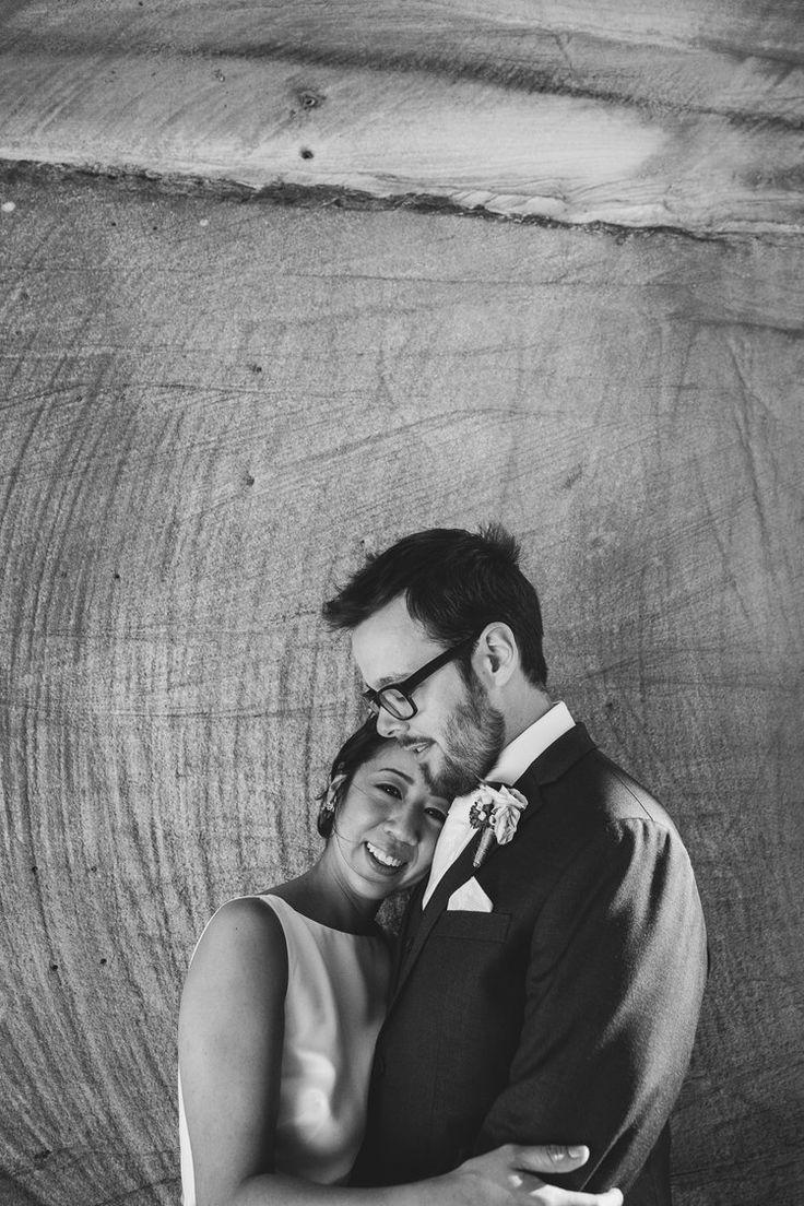 Pyrmont-park-bride-and-groom-portraits (17).jpg