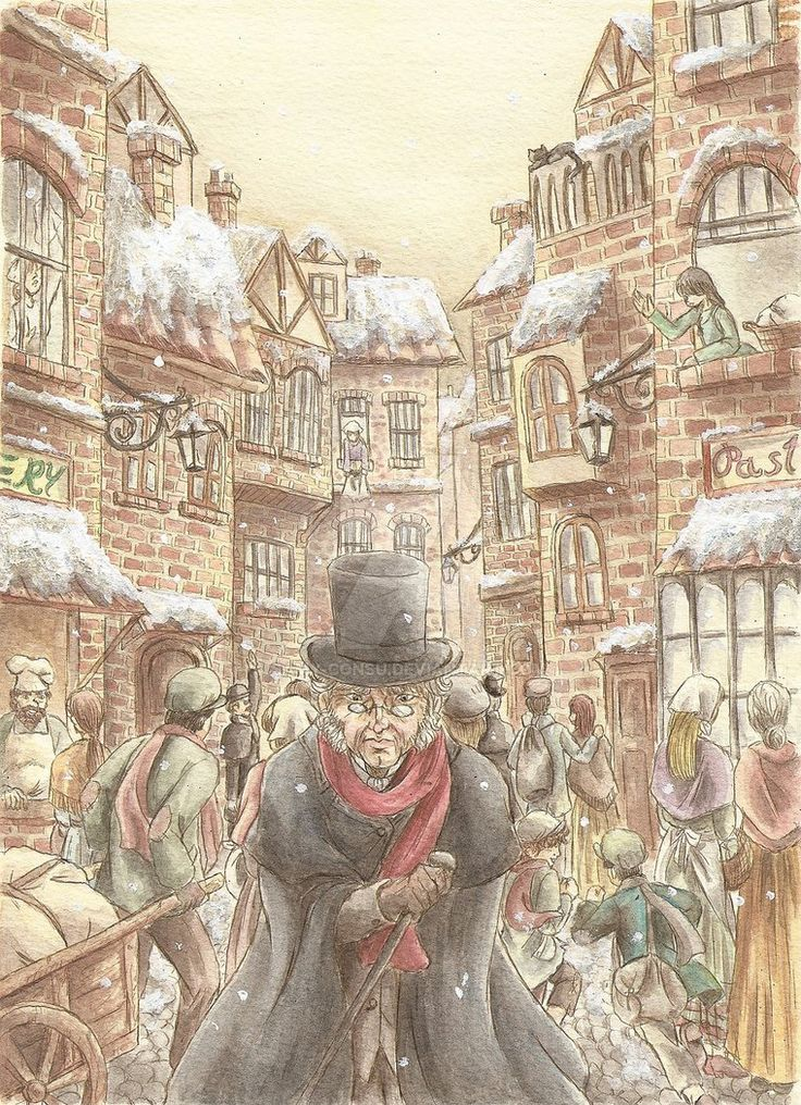 498 best images about Charles Dickens & Friends. on Pinterest | Great expectations, Novels and ...
