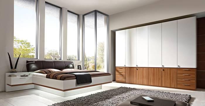 Unique Skyline u Nolte M bel GmbH u Co KG Delbr ck