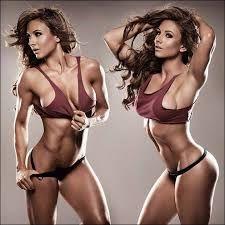 fitness donne - Cerca con Google