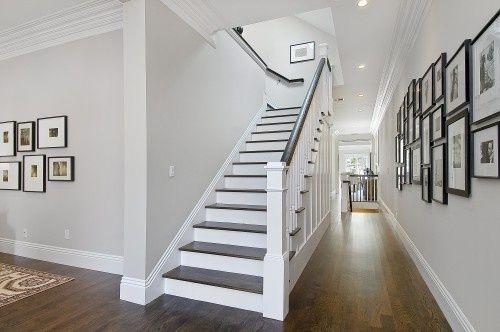 benjamin moore balboa mist client nichols cueto living. Black Bedroom Furniture Sets. Home Design Ideas