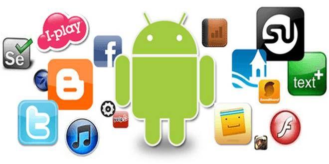 Cara Download Aplikasi Berbayar Jadi Gratis Di Android Aplikasi Ponsel Aplikasi Android