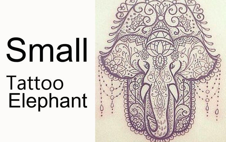 17 meilleures id es propos de tatouage mandala signification sur pinterest design mandala - Signification tatouage elephant ...