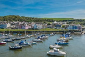 Walking Holidays in Wales, wales walking holidays | Macs Adventure