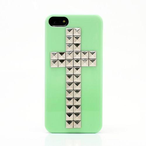 De leukste iPhone 5 hoesjes. Gratis Verzendkosten! -