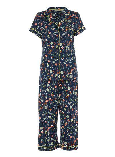 The 25+ best Sainsburys pyjamas ideas on Pinterest | Blanket ...