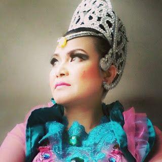 LIFESTORY: Kartini dan Remaja Masa Kini