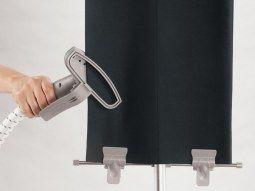 Thumb Plancha A Vapor Vertical SINGER SteamWorksPro SWP