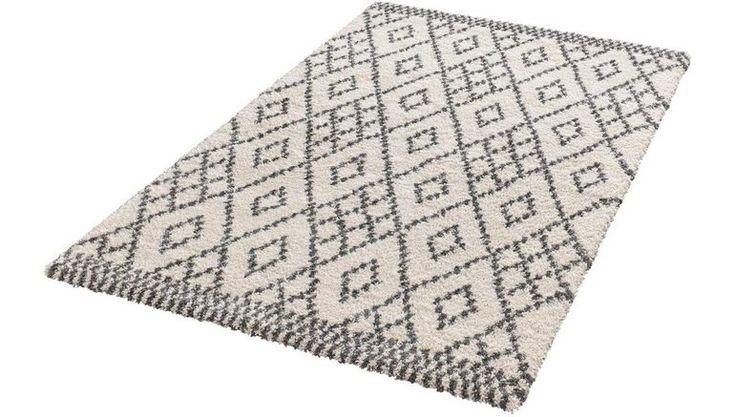 Hoogpolig vloerkleed, Mint Rugs, »Chess«, hoogte 35 mm, geweven koop je online bij OTTO. Hier vind je de mooiste Hoogpolig vloerkleed, Mint Rugs, »Chess«, hoogte 35 mm, geweven en bestel je vandaag nog online.