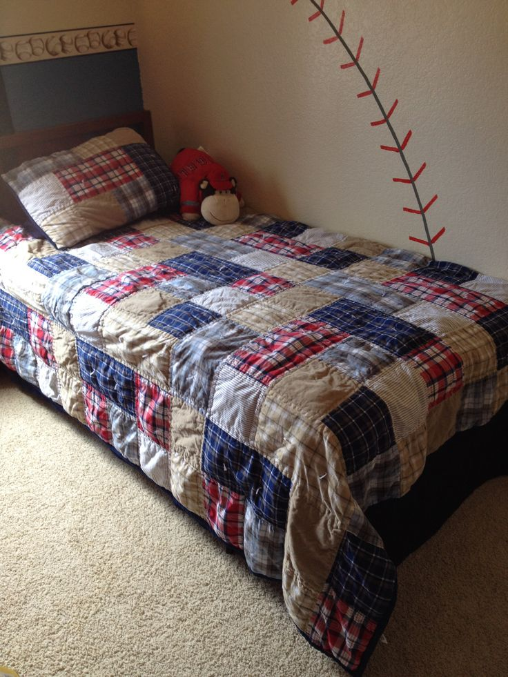 78 Ideas About Twin Beds Boys On Pinterest Twin Beds