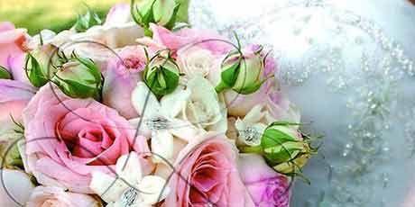 Fleurs en gros, grossiste fleurs coupées pour particuliers, livraison fleurs fraiches pour mariage