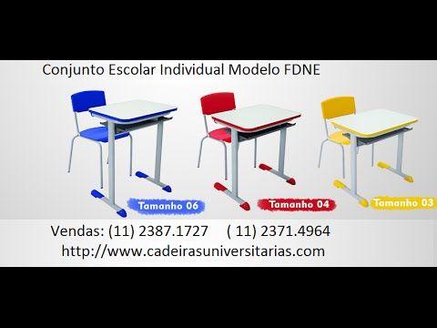 MOVEIS ESCOLARES,MOVEIS ESCOLARES INFANTIL,FABRICA DE MOVEIS ESCOLARES,M...
