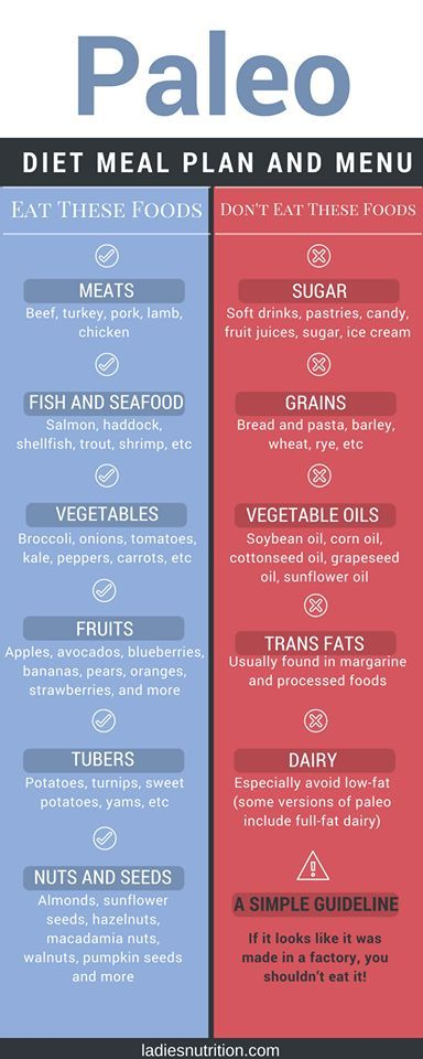 Green smoothie diet plan pdf picture 10
