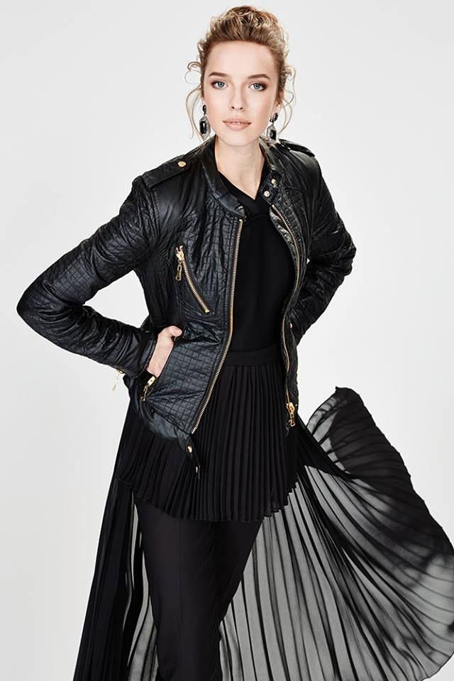 #boyner #ecesukan #neylenegider #kaban #fashion #style #trend #stylish #coat #cold #winter