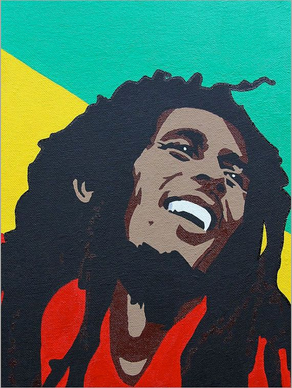bob marley legendary reggae artist Bob is one of the most legendary names in all  life and career of the reggae superstar bob marley died in 1981  him the title of artist of the .