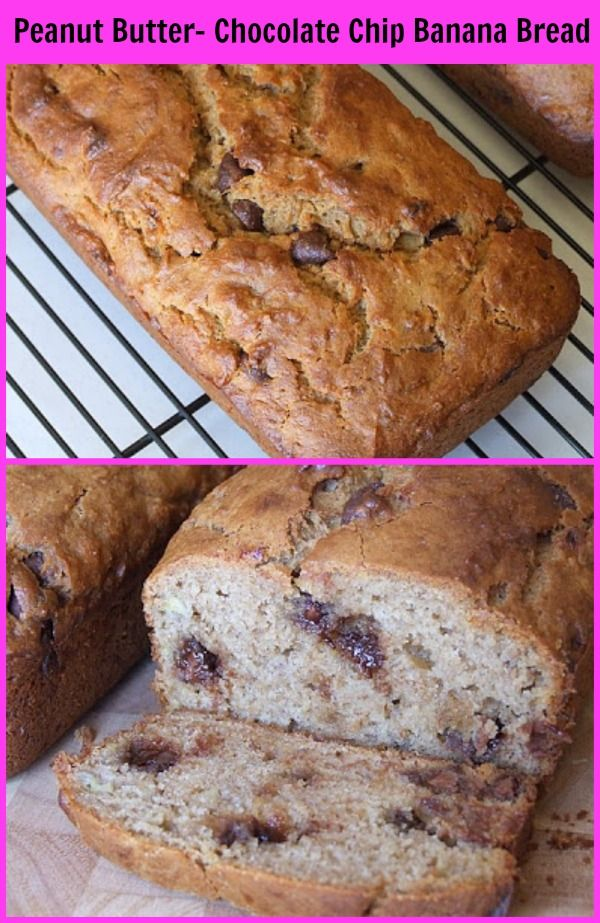 1000+ images about Breads on Pinterest | Beer bread, Cornbread and ...