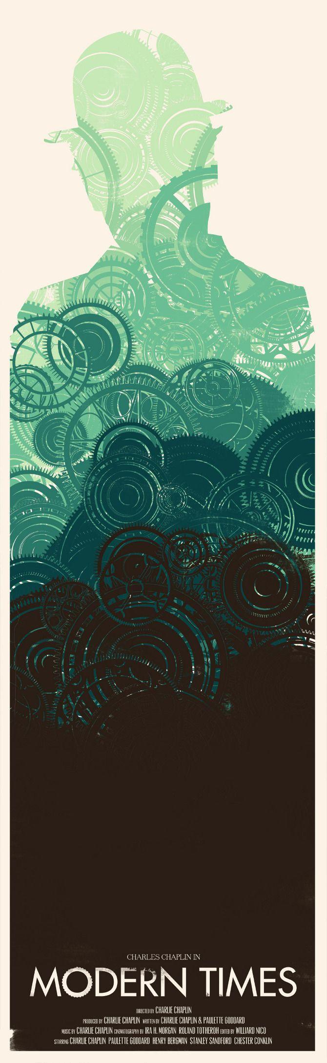 Films - Marinko Milosevski Illustration and Design