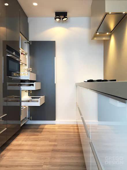 25 beste idee n over studio inrichten op pinterest for Nieuwbouwhuis inrichten tips