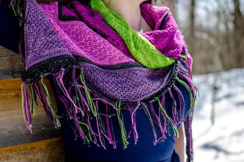 1000 Images About Knit Eresting On Pinterest Cowl