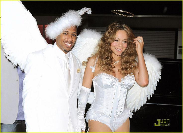 98 Best Celebrities Interracial Couples Images On Pinterest