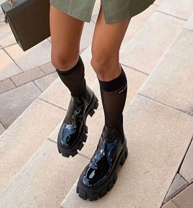 38+ Prada combat boots womens ideas ideas in 2021