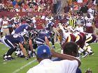 Ticket  2 Washington Redskins vs Minnesota Vikings Tickets 11/13/16 (Landover) #deals_us