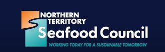 Robert Ladlow Seafood Industry Scholarship Winners:  Heidi Mumme                 John (Tai) Routledge                 Richard Hunt                 Gerard Wilkie