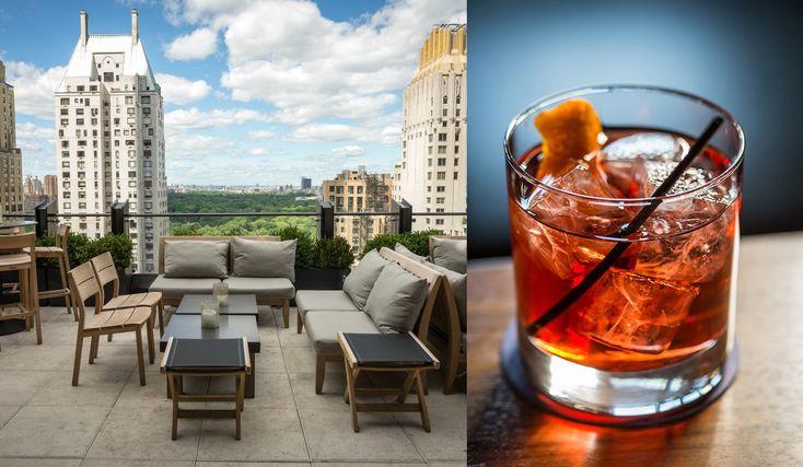 17 besten NEW YORK Bilder auf Pinterest | New york city, Orte und ...