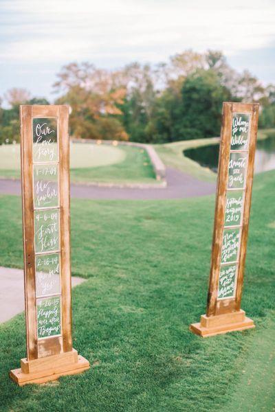 Las mejores ideas DIY para decorar tu boda: Lo mejor de la creatividad ¡sólo aquí! Image: 3