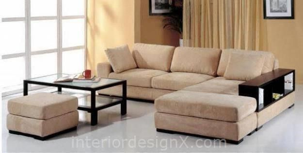 Modern Sofa L Shaped Couch Modern L Shaped Sofa Designs For Your