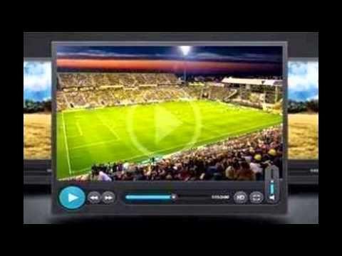 voir Toulon vs Castres Olympique en direct HDQ en ligne gratuit