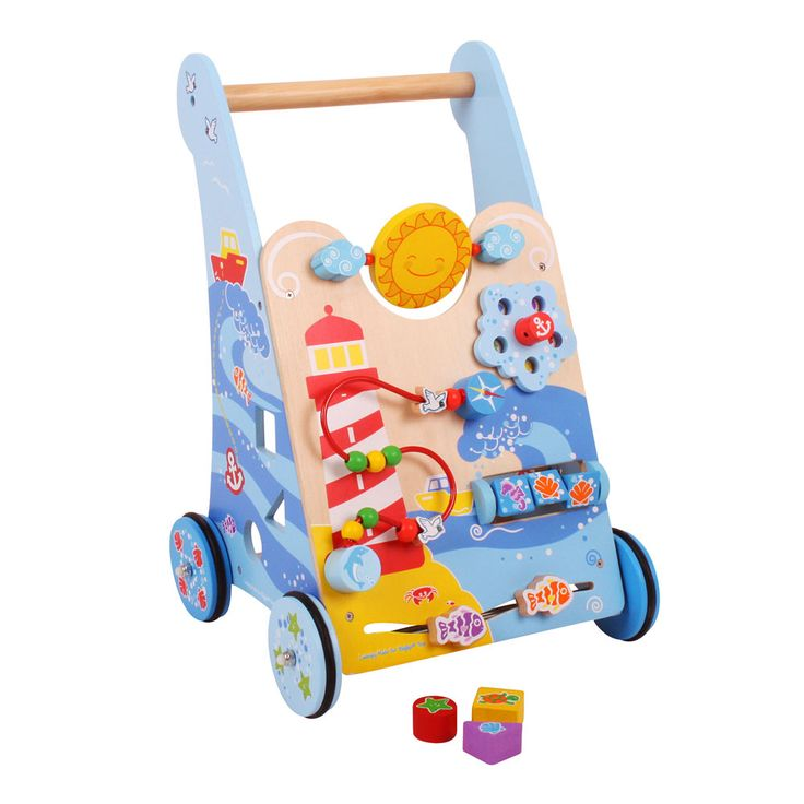 Baby Activity Toys : Best images about baby bigjigs on pinterest animals
