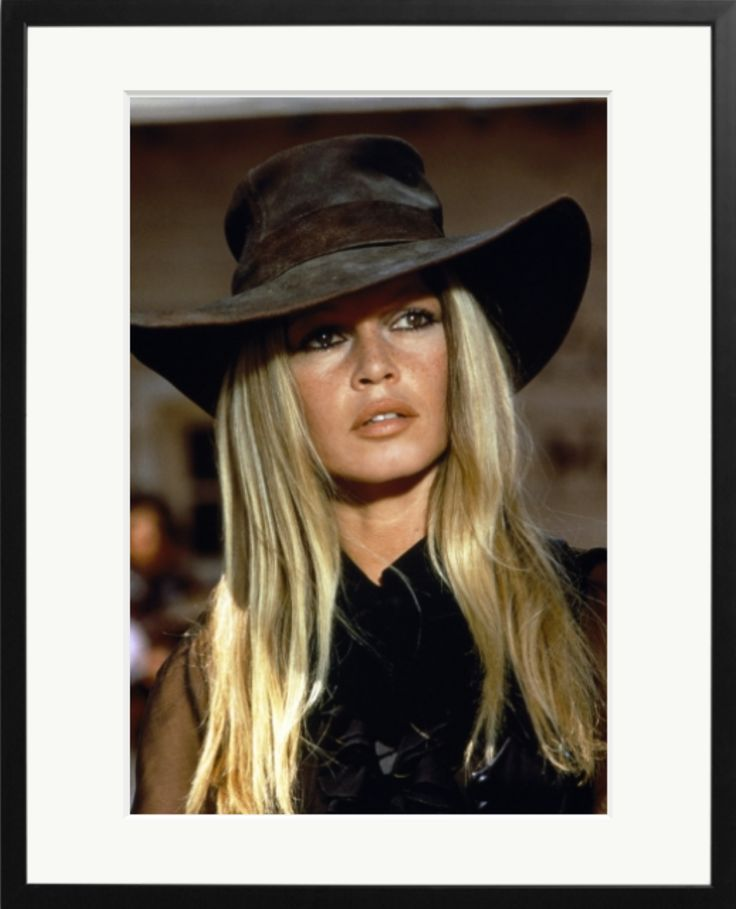 "French actress and singer Brigitte Bardot on the set of ""Les pétroleuses"".  Photo by: Leonard De Raemy  #brigitte #bardot #brigittebardot #lespetroleuses #leonardderaemy    NOT FOR SALE IN FRANCE"