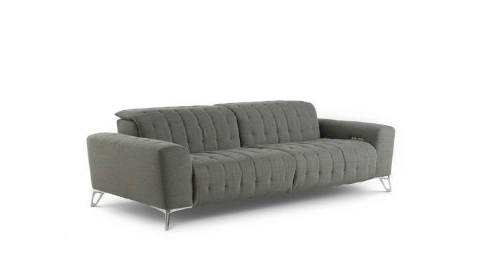 Grand Canape 3 Places Convertible Nocturnes Roche Bobois Home Decor Sofa Seating