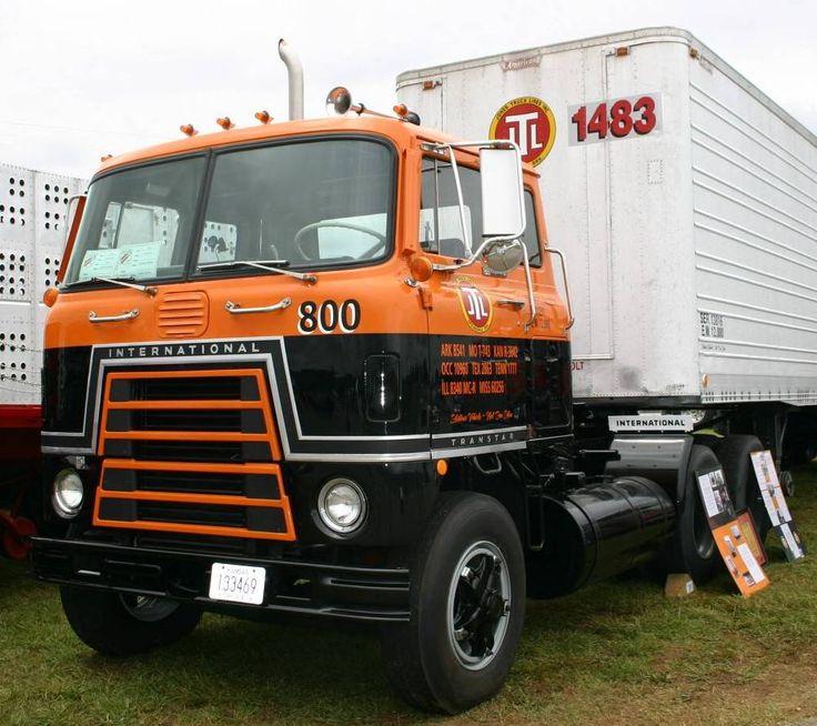 File:1970-international-semi-truck