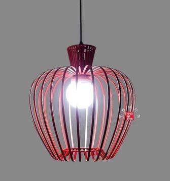 дизайн hangling кулон главная огни studyroom kitchenroom дизайн лампы домашнего декора лампы