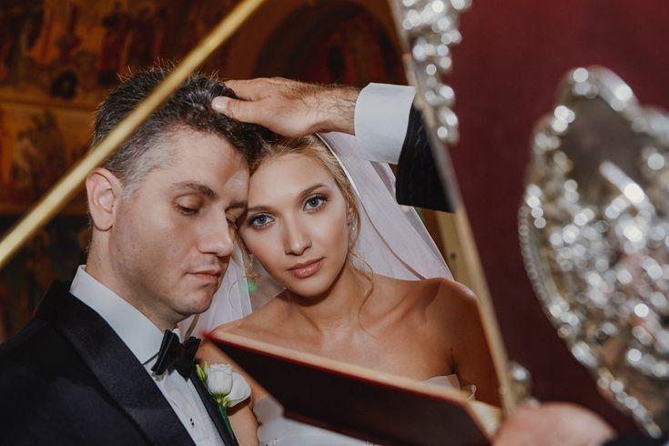παναγιά φανερωμένη γλυφάδα γάμος