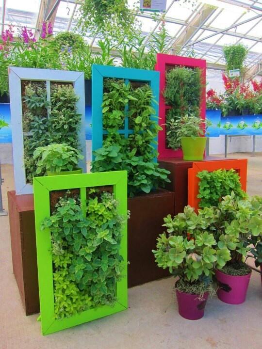 61 best images about plant stands on pinterest. Black Bedroom Furniture Sets. Home Design Ideas