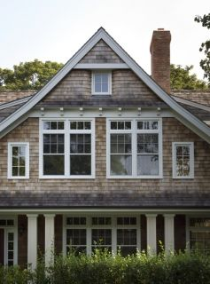 Ina Garten Hamptons Home 214 best ina's home images on pinterest | ina garten, barefoot