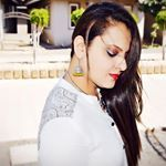 In love with my traditional Indian Jumkaas from the thehypeofficial  Just love buying from this brand they have awesome stuff fashionstyleandtravelcloset  traditional jumka silverjewelry indiangirl indianblogger ethnicstyle ethicalbeauty ethniclook lookbook lookoftheday picoftheday indianfashionblogger luxuryfashion fashionbloggersdigest fashionbloggersdigest instagood indianbestgram indianbeauty fashionstylist stylishlook styleinspiration onlineshopping jewelryboutique jewellerystore…