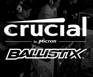 Hot off the Press: http://ow.ly/YYd7G   #crucial #gaming #competition